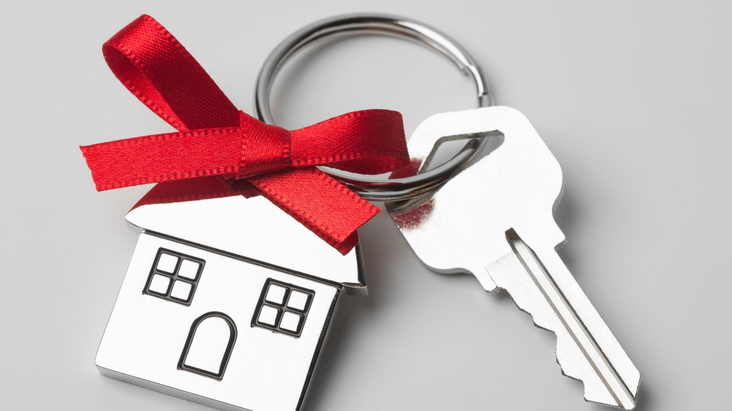 Колко струва строеж на къща до ключ